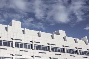 Business Architecture UK