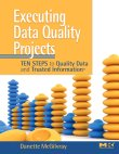 Executing_Data_Quality_Projects_110w
