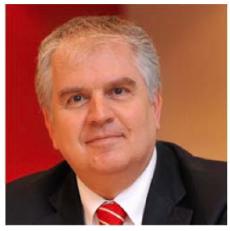 Speaker: Rick F. van der Lans