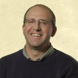 Speaker: Steve Hoberman