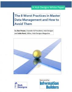 Download White Paper (PDF)