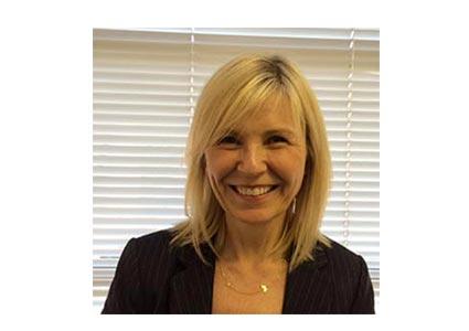 Maria Bannon, Seminar Manager, IRM UK
