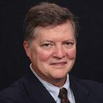 Dave Stodder