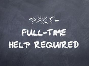 1-full-time