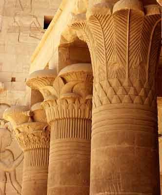 4-egyptian-architecture-web