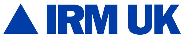 IRM UK