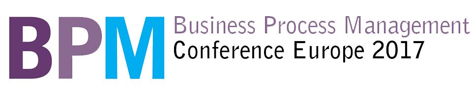 Business Process Management Conference