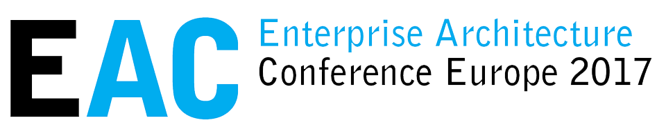Enterprise Data and BI Conference Europe 2016